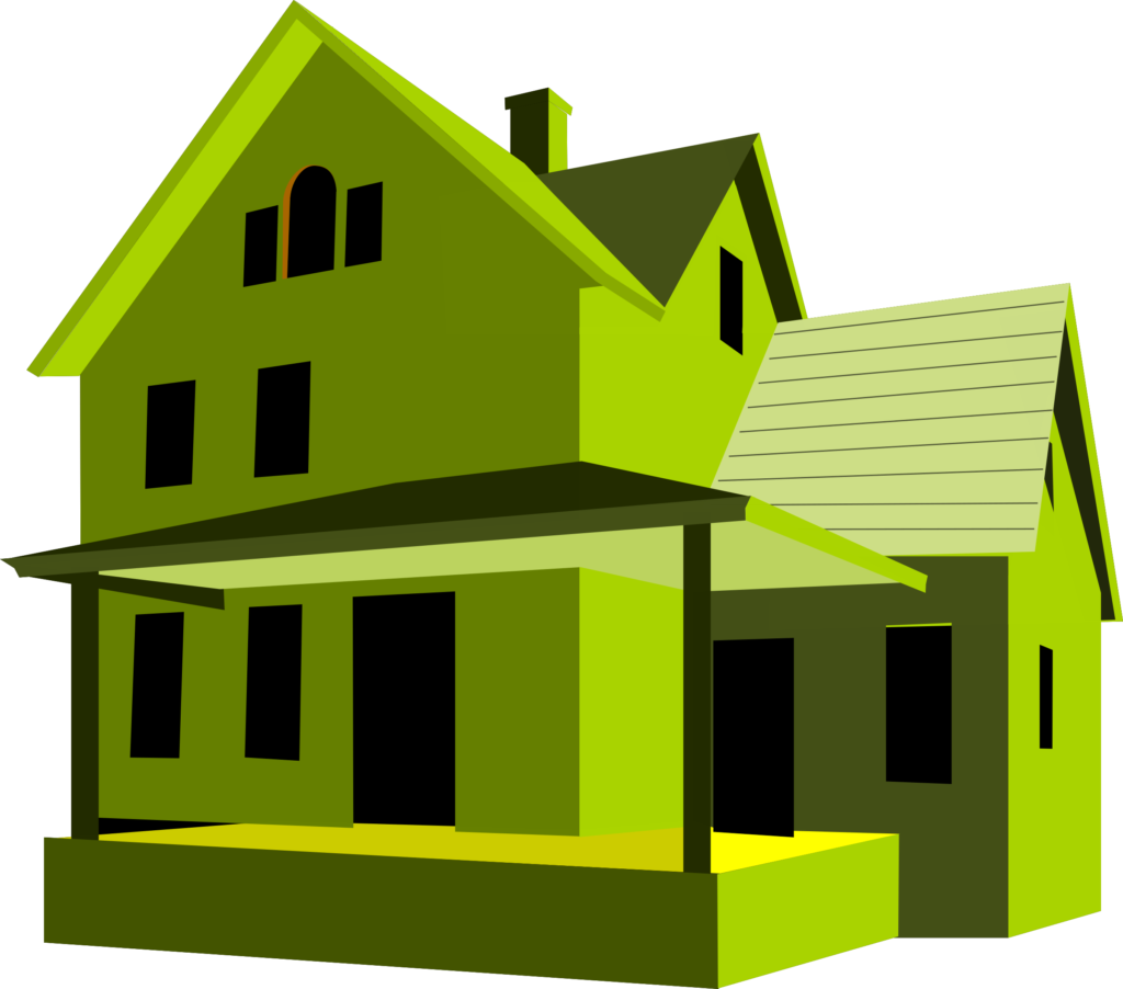 Cloud clipart house. Free png file peoplepng