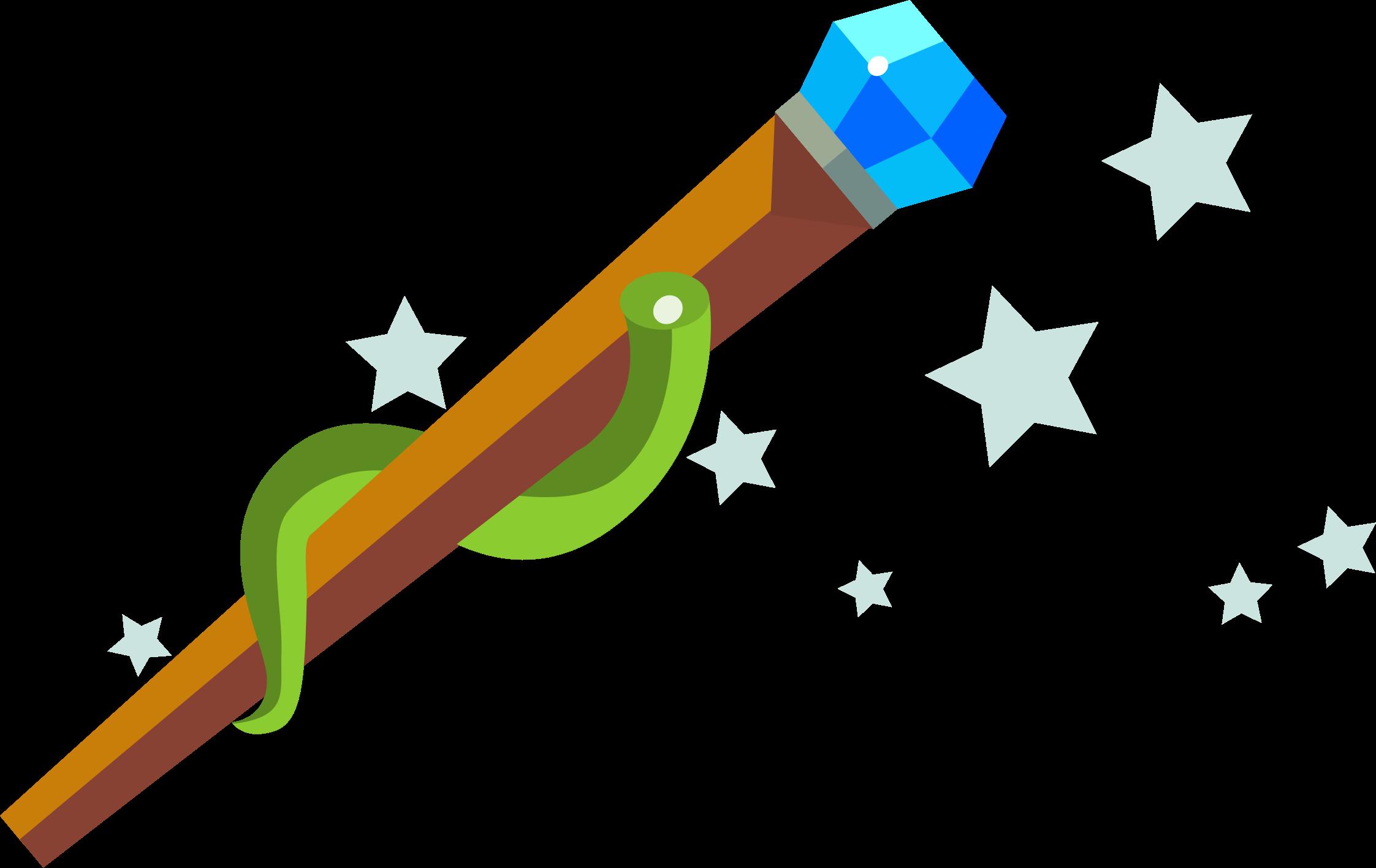 Magic clipart fairy wand. Png group zauberstab