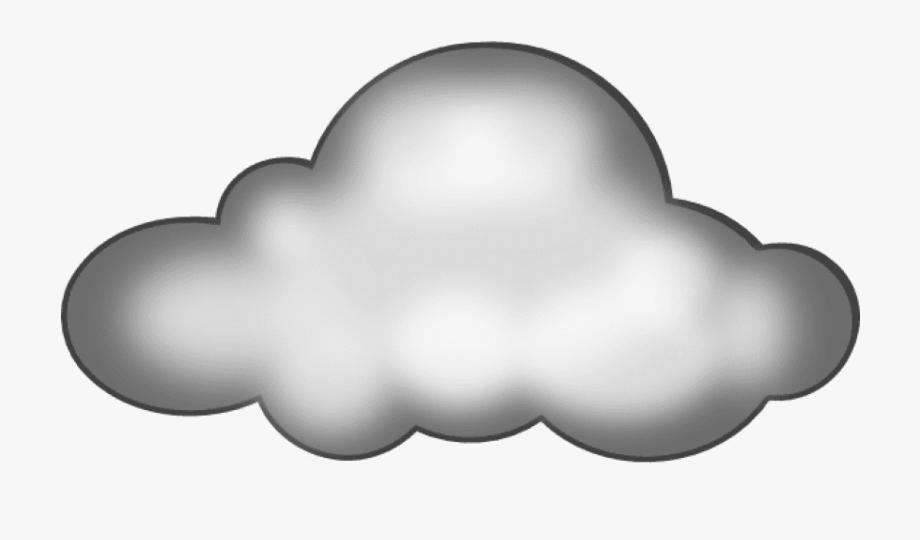 Thunderstorm clipart stormy cloud. Storm clouds transparent
