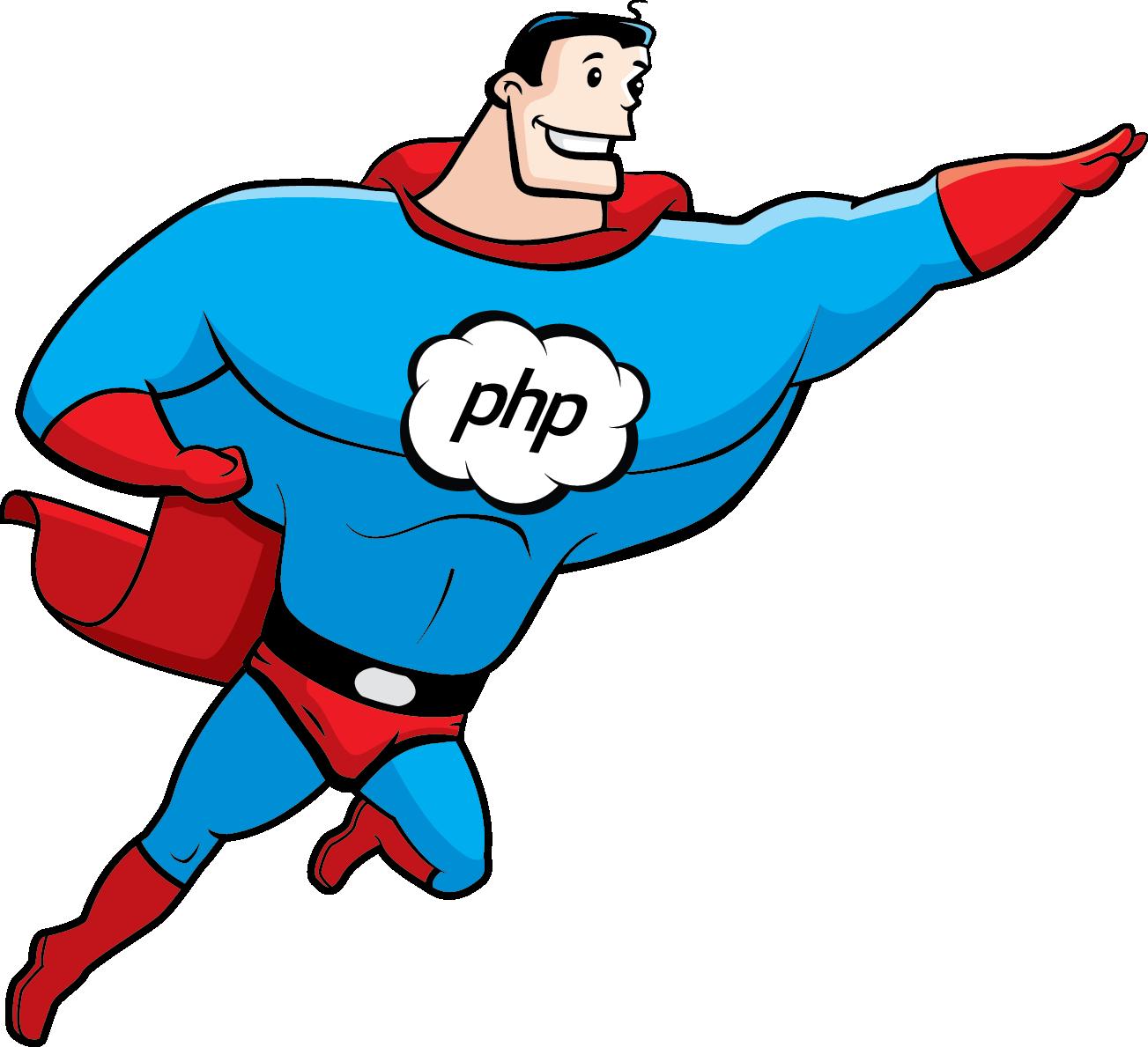 Cloud clipart superhero. Super hero group antics