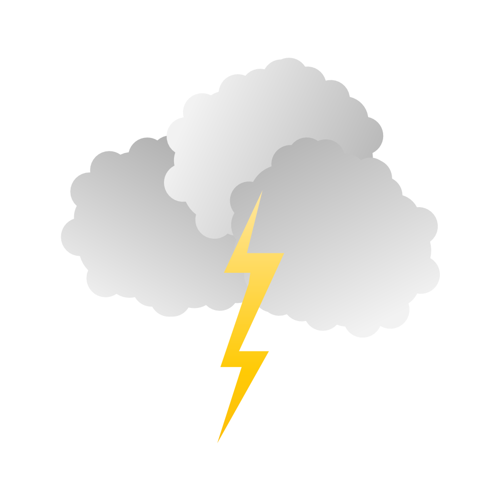 Cloud clipart vector. Images for storm clouds