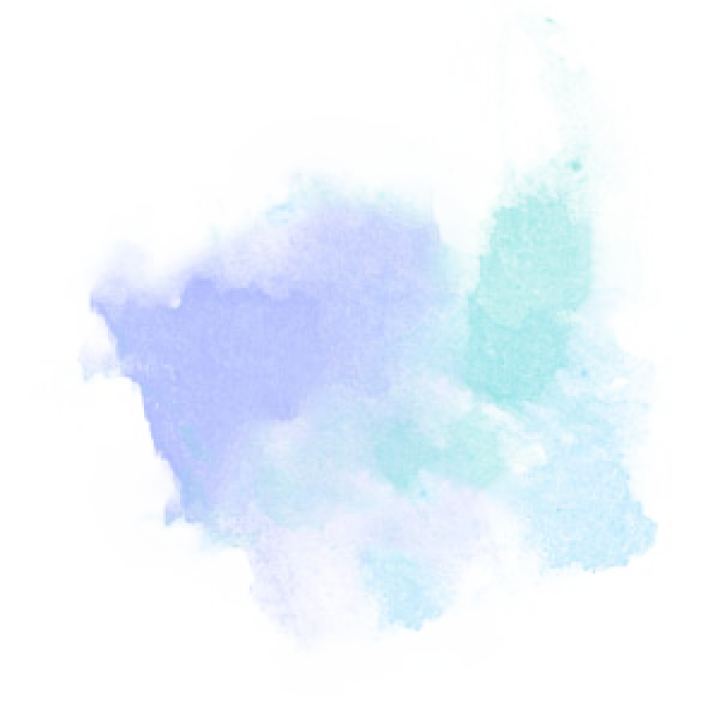 May blog edition across. Cloud clipart watercolor