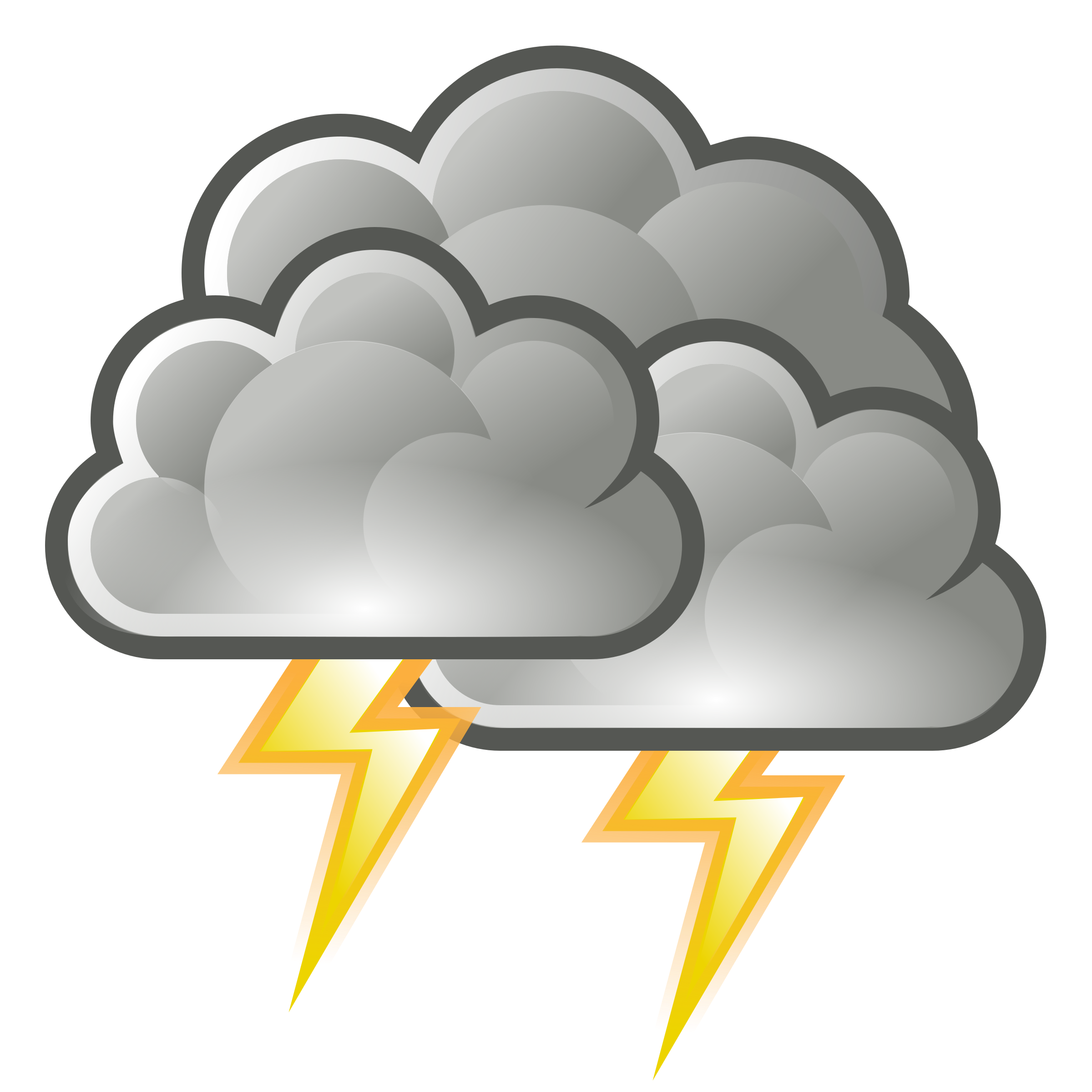 collection of storm. Schedule clipart delay