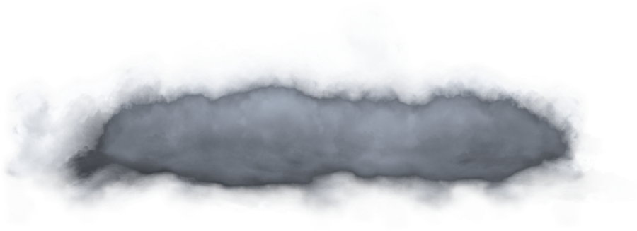 Cloud of smoke png. Misc element by dbszabo