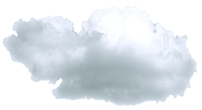 Clouds picture clipart image. Cloud png images