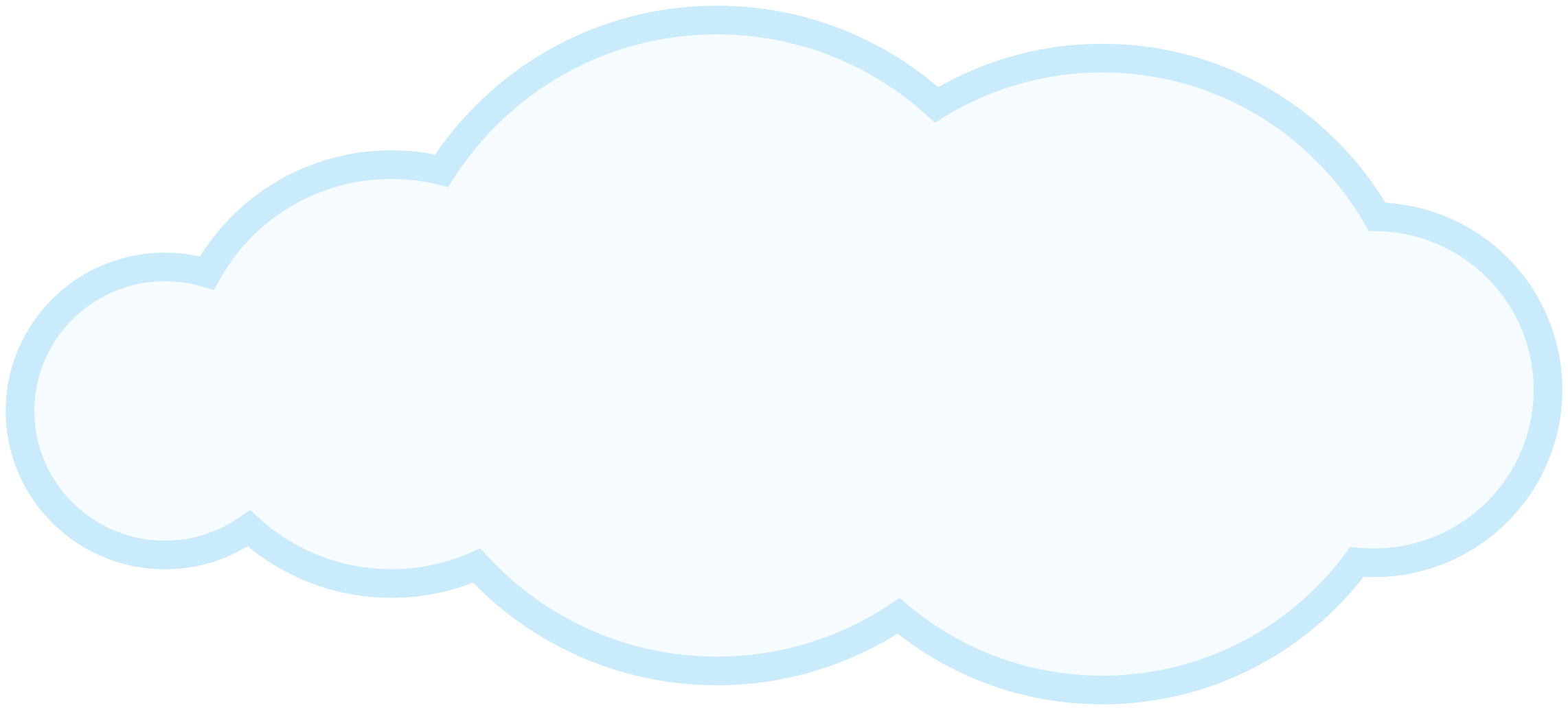 Something fishy resources images. Cloud vector png
