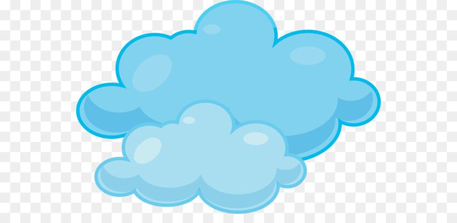 Cloud clip art png. Clouds clipart