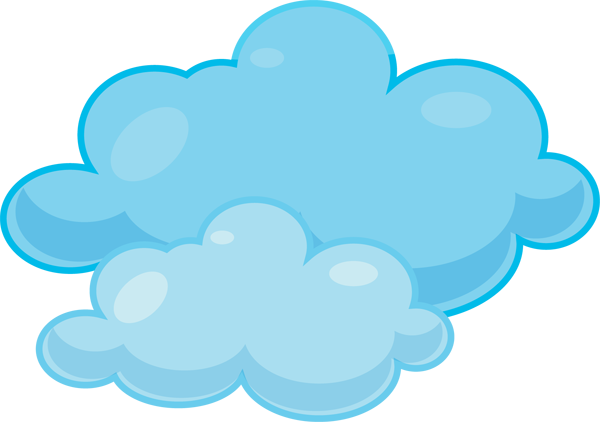 Free cloudy cliparts download. Clouds clipart clip art