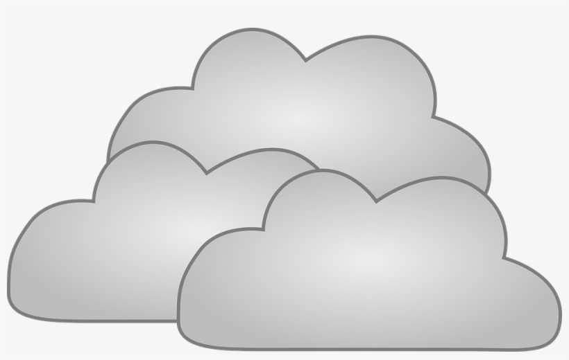 Collection of free drawing. Clouds clipart cumulus cloud