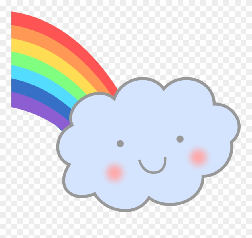 Clouds clipart cute. Wind png download