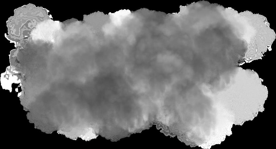 Misc cloud element deviant. Vape smoke png