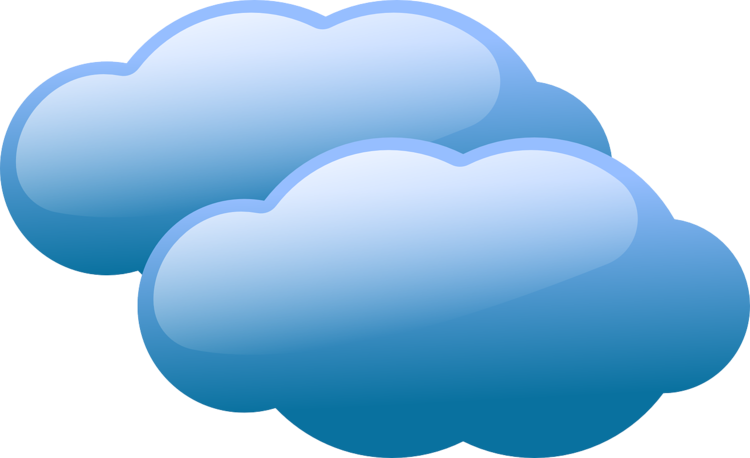 Clouds technology