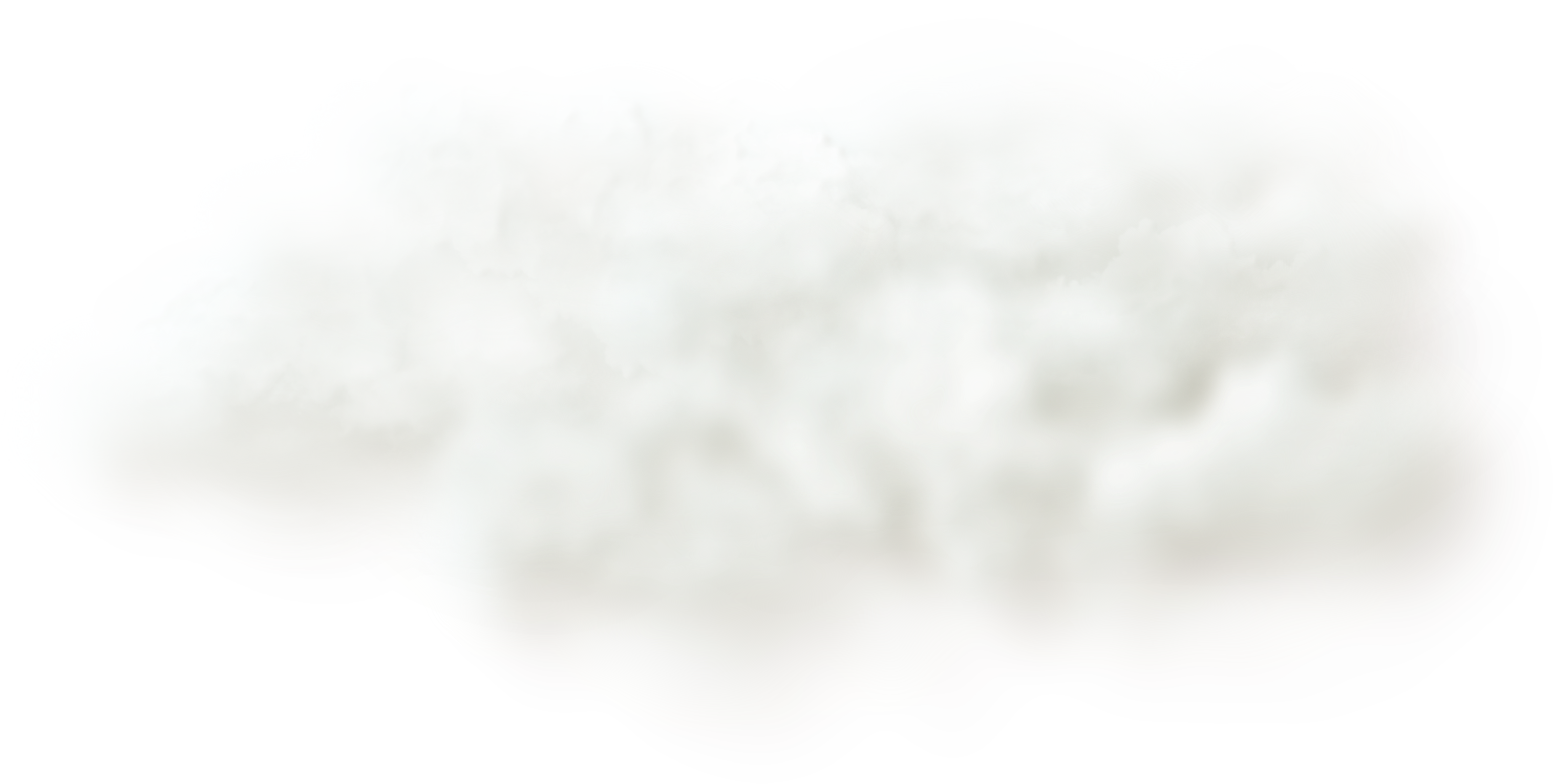 Smoke png. Clouds transparent pictures free
