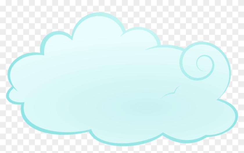 Cloudy clipart transparent background cloud.