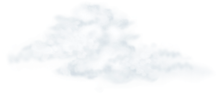 Cloud picture clipart white. Clouds png images