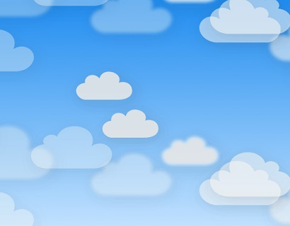 Free cloud download clip. Cloudy clipart animated