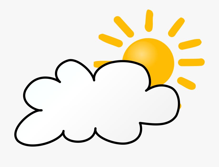 Cloudy clipart animated. Clip art for teachers