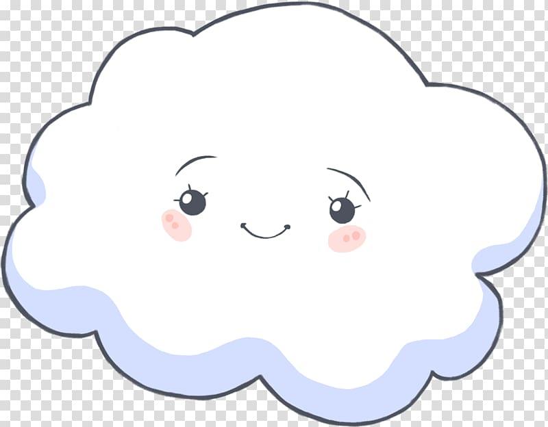 Cloudy clipart cartoon. Rain weather cloud transparent