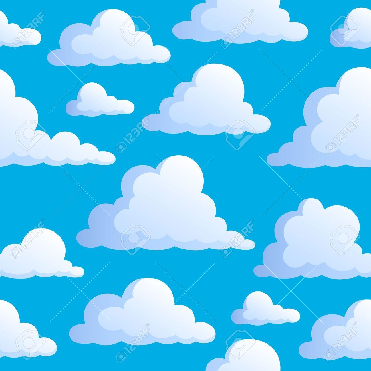 Cloudy clipart cloudy day. Clip art google search