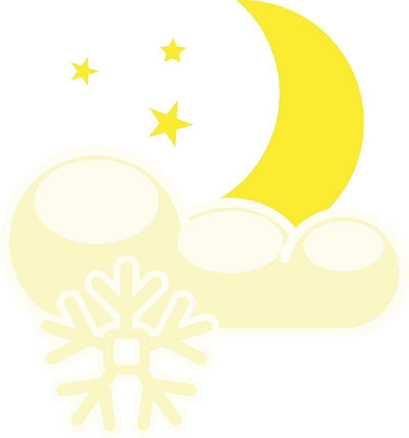 Cloudy clipart cold. Free pictures forecast images