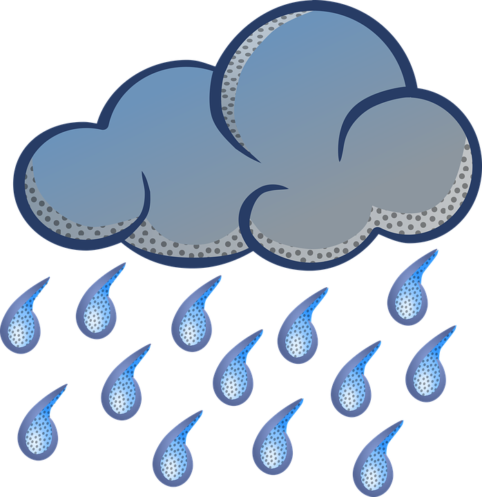 Rainy free collection download. Cloudy clipart cold