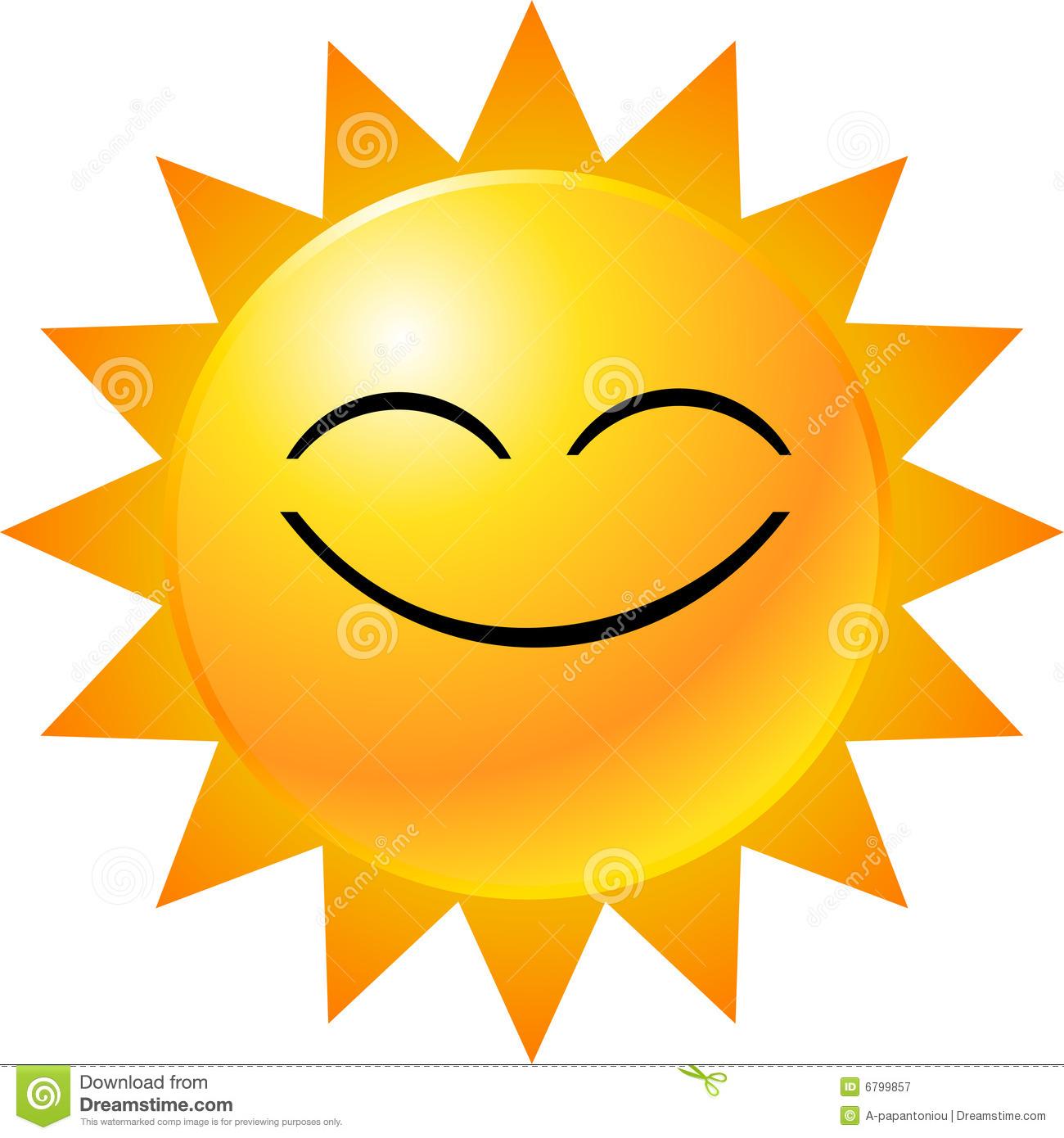Sunny clipart s sunny.  clip art clipartlook
