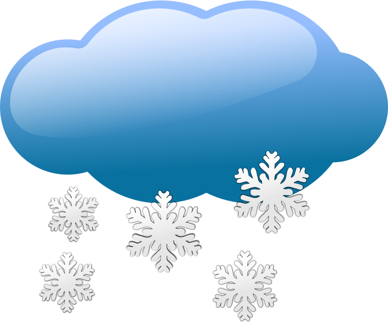 Weather learning about life. Fog clipart windyweather