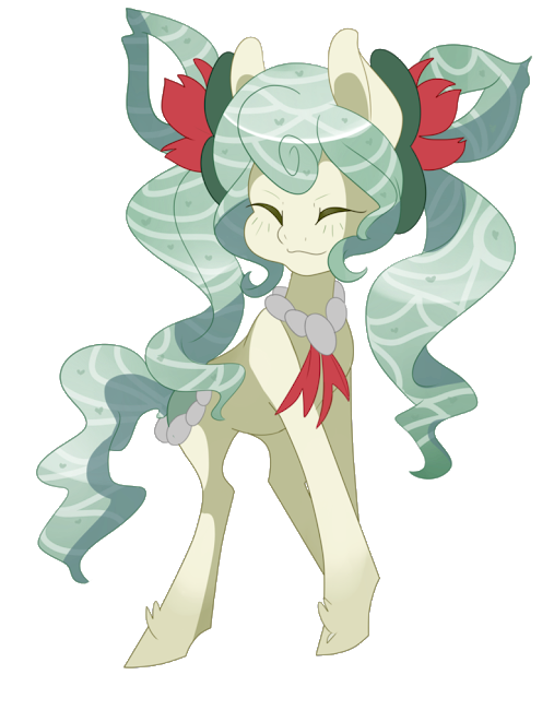 Equestria daily mlp stuff. Cloudy clipart gloomy day
