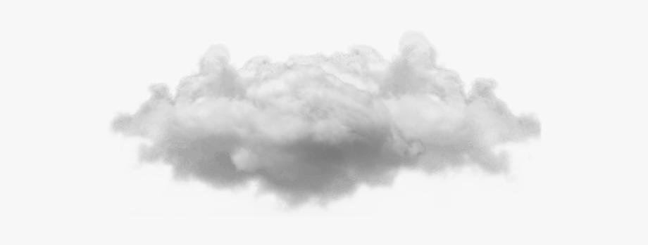 Picsart cloud sticker free. Cloudy clipart grey clouds