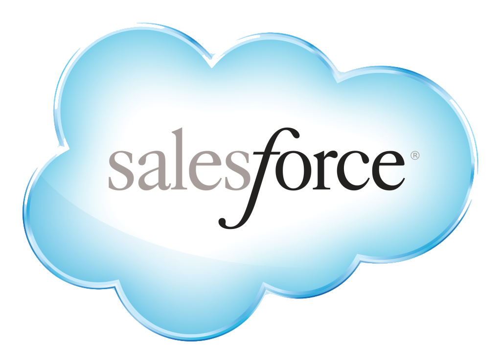 Outside clipart cloudy sky. Salesforce crm stock taking