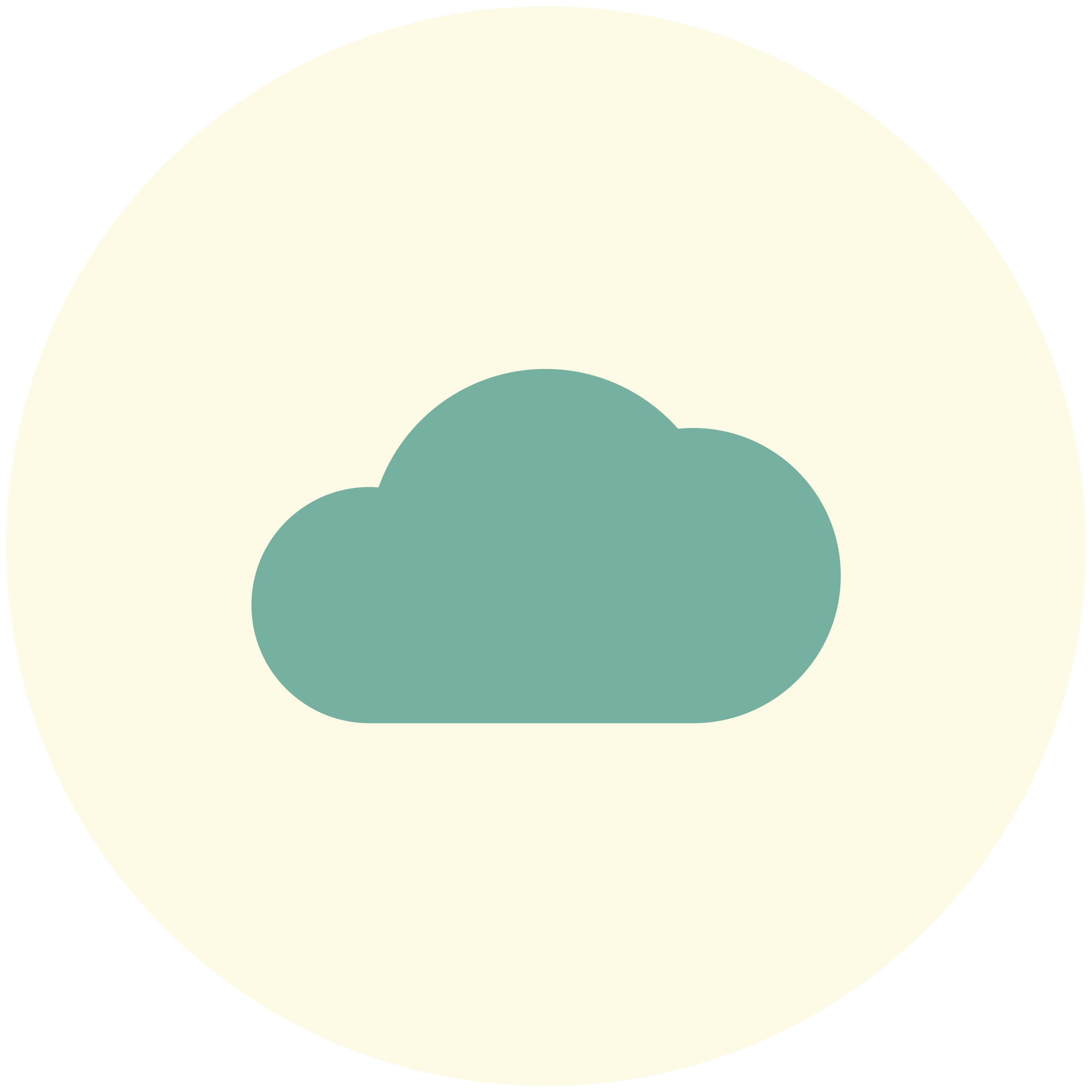Cloudy clipart hazy. Icons for free cloud