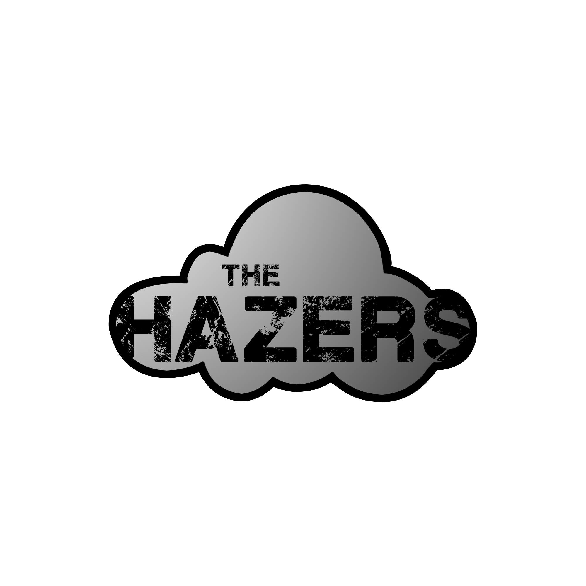 Hazers jelle smarbleruns wiki. Cloudy clipart hazy