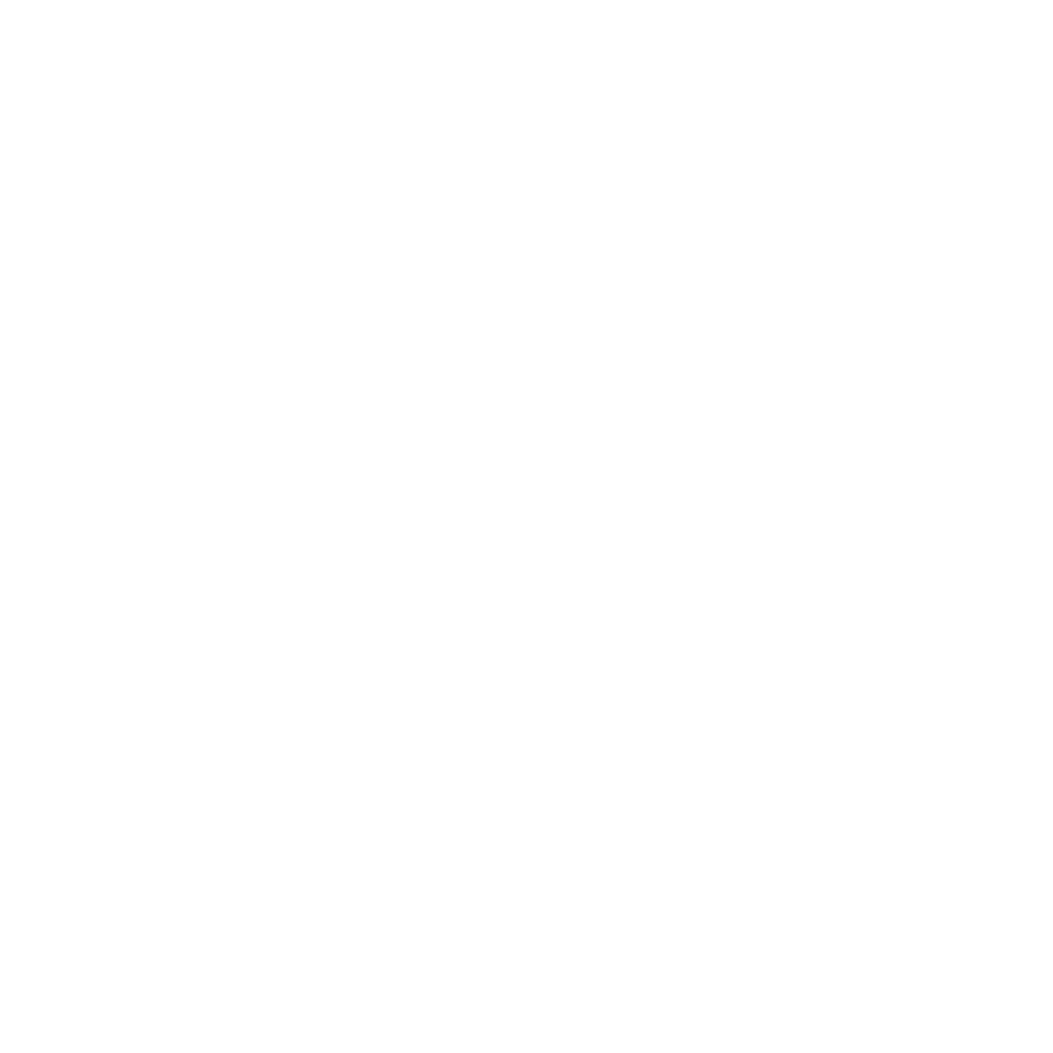 Index of img symbolicons. Cloudy clipart hazy