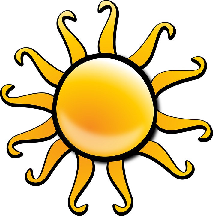 Heat clipart humidity. Hot and humid png