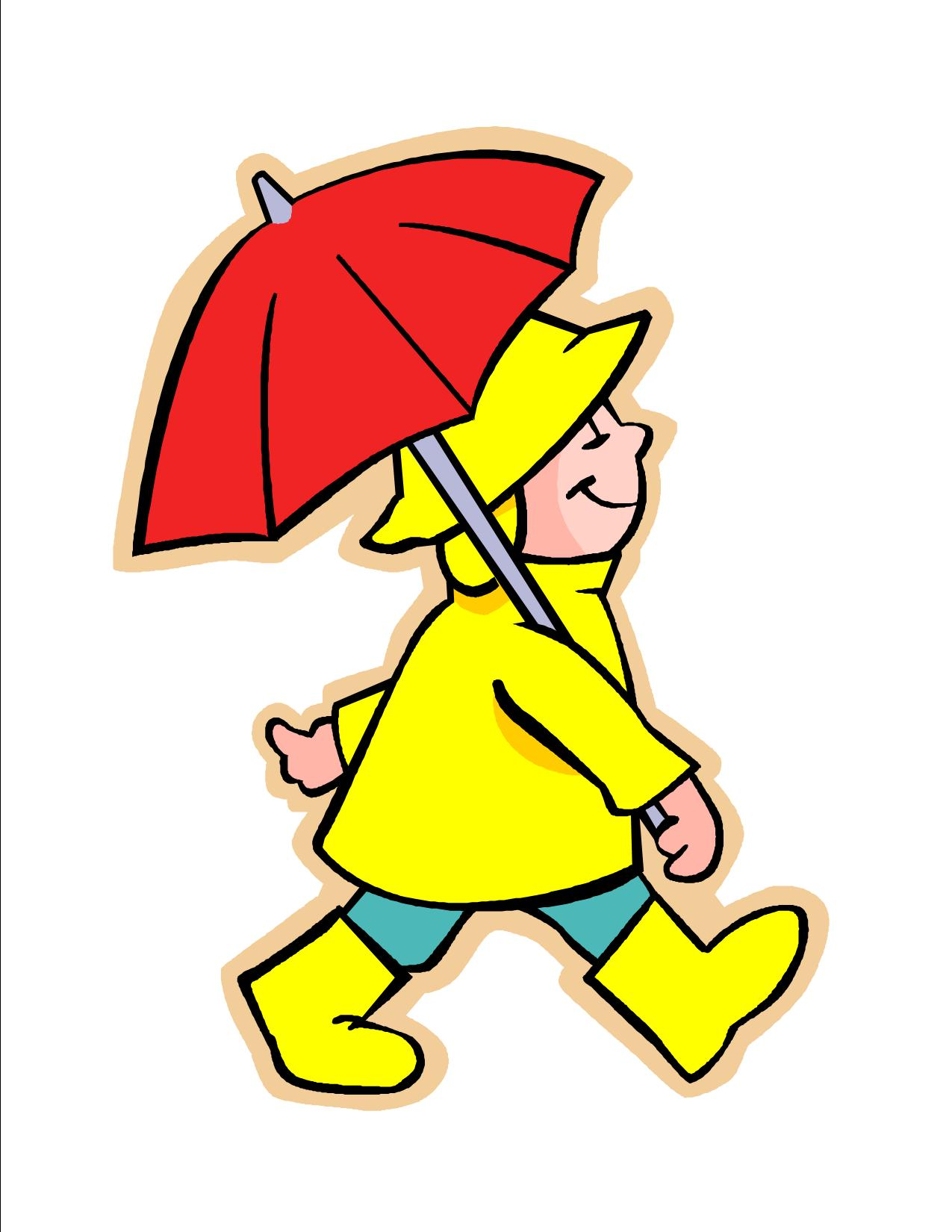 Windy clipart rainy day. Collection of cloudy free