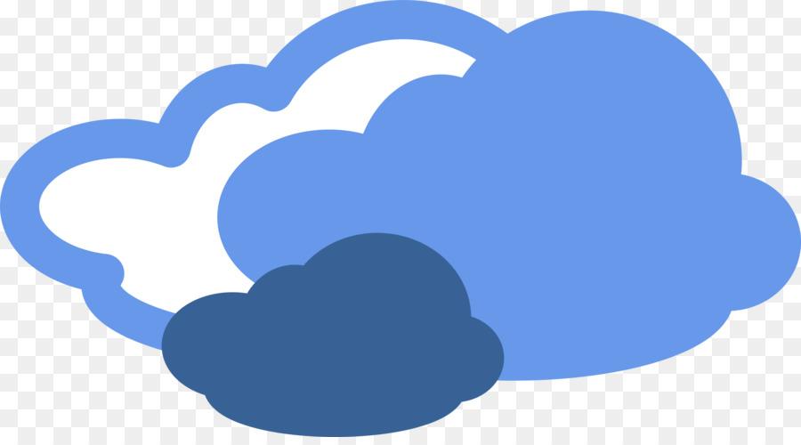Rain cloud snow transparent. Cloudy clipart kind weather