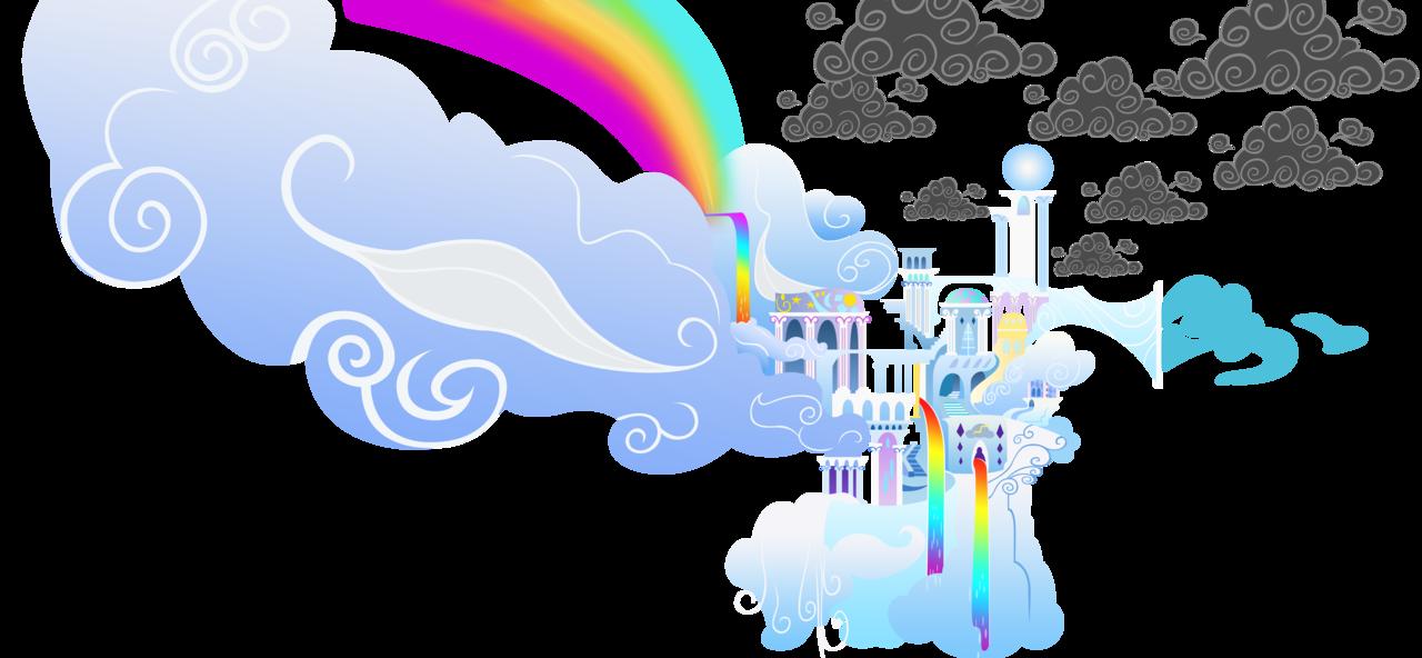 artist azure vortex. Cloudy clipart lightning cloud