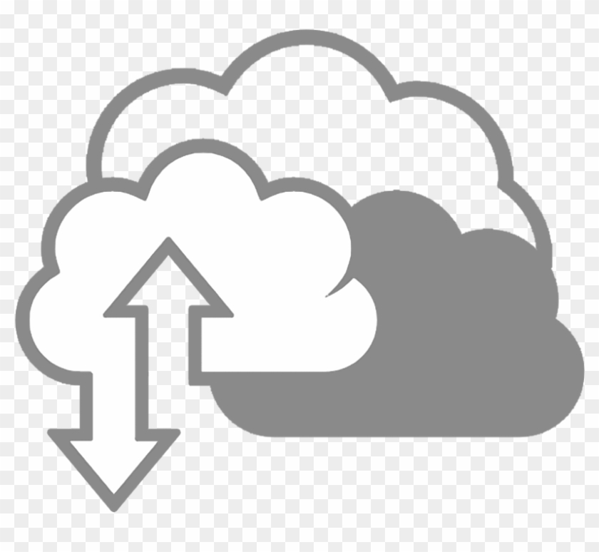 Png download and rain. Cloudy clipart long cloud