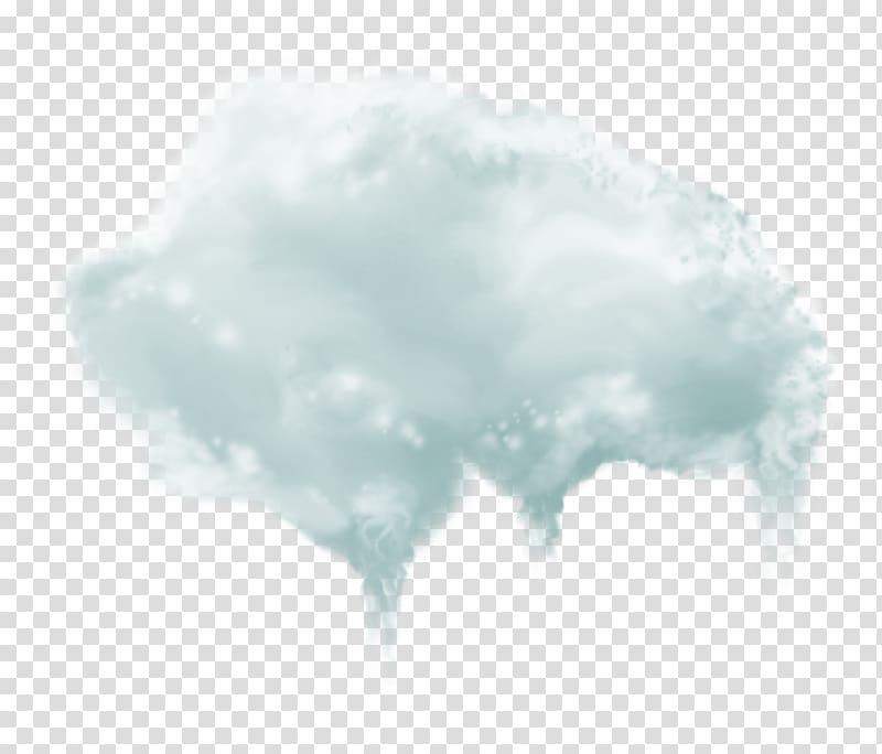 Cumulus sky plc nuage. Cloudy clipart nuages