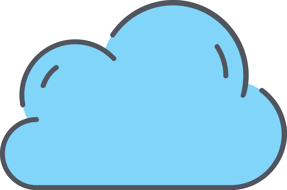 Drawing at getdrawings com. Cloudy clipart overcast