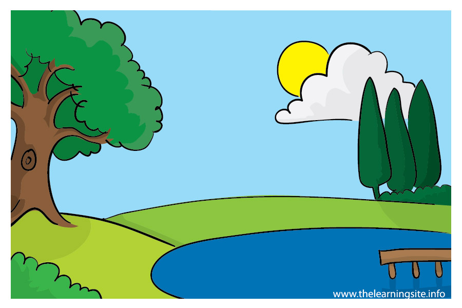 Seasons cliparts free download. Cloudy clipart season