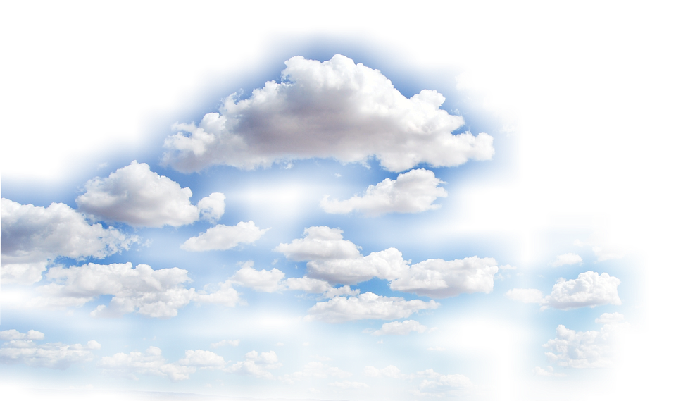Free png transparent images. Cloudy clipart sky texture