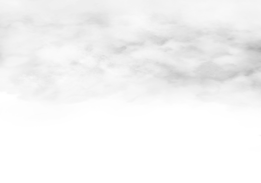 Fog png transparent images. Cloudy clipart sky texture
