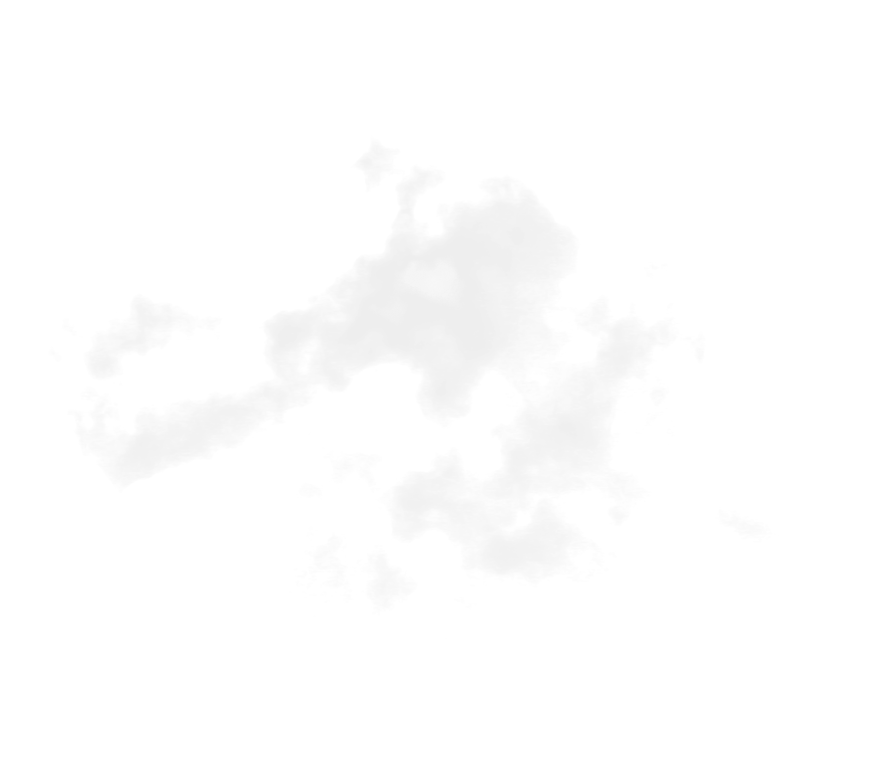 Smoke texture png. Clouds images cloud picture