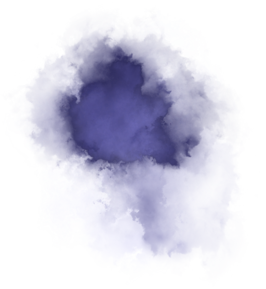 Transparent pictures free icons. White smoke effect png