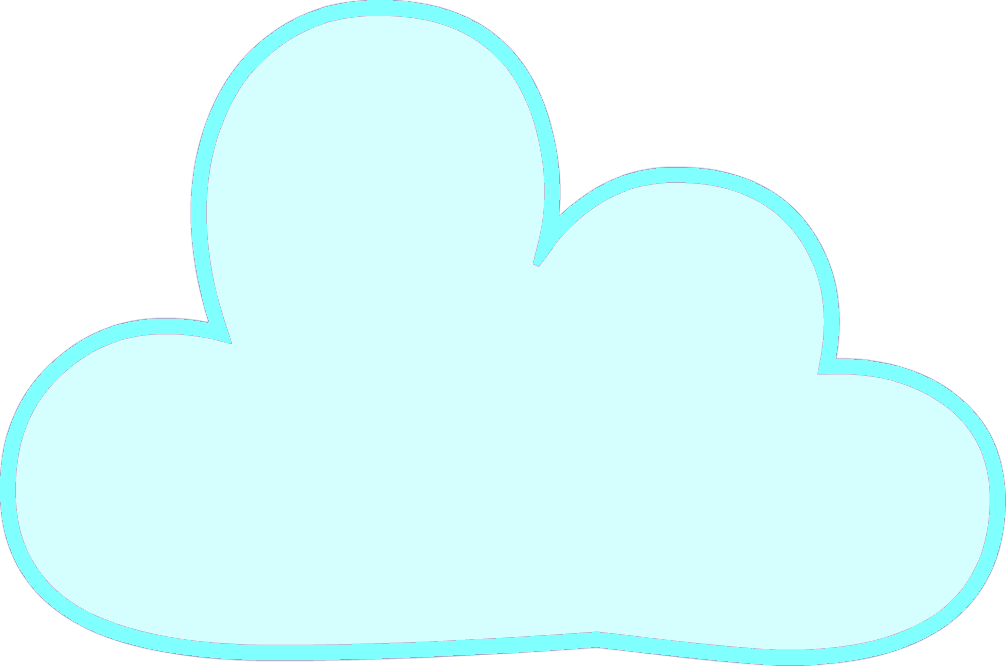 Cloudy clipart snow. Image body png battle