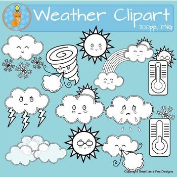 Windy clipart gloomy weather. Sunny snow cloudy rain