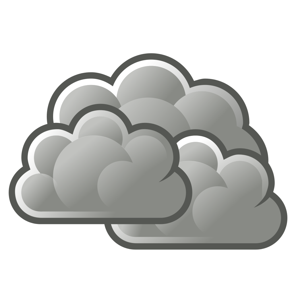 Fog clipart cloudy. Free cliparts download clip
