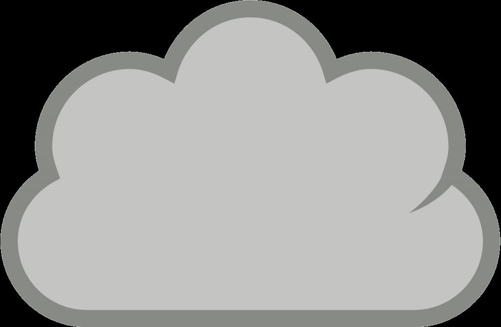 Rain clouds clip art. Cloudy clipart transparent background cloud