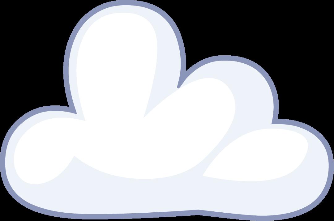 Cloudy clipart two cloud. Image idfb png battle